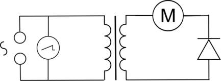 elektrische zahnb rste als anwendung der. Black Bedroom Furniture Sets. Home Design Ideas